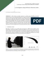 2010_iaeg_RAI.pdf