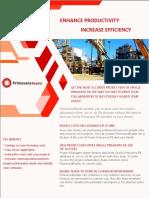 PR Data Sheet