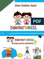 PHBS ( CTPS ) DI SEKOLAH - Copy.pptx