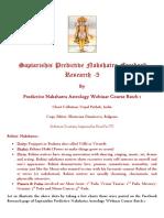 NakshatraFacebookResearchGroupTechnique5RohiniBW.pdf