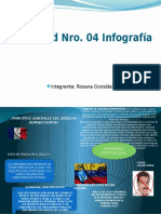 Infografia Administrativo Roxana