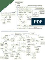 Berger y Luckmann, La construcción social de la realidad MAPA.docx
