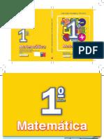 guia didactica para profesor.pdf