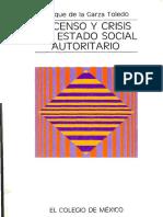 Asenso_crisis_Estado_social_autoritario.pdf