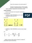 Mental Arithmetic Tricks Part-III