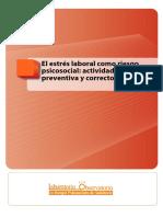 REGULACIONESTRESLABORAL_1.pdf
