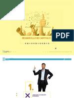 Apuntes Modulo Fundamentos de Administración y Gestión Estratégica CVUDES