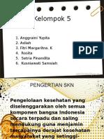 ikm ppt (2)
