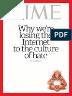 Time_Magazine_International_-_August_29_2016.pdf
