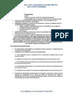 CALIFICACIONES DEL PERÍODO QUIMESTRAL.pdf