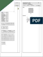 N12HB1.pdf