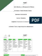 IFAM_U2_A2_FAMS.docx