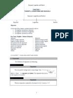 CHAPTER 1 index log surd_week 1.doc