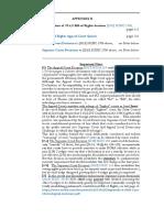 Appendix B, pages 1-2, Case-law examination.pdf
