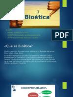 Bioetica Expo