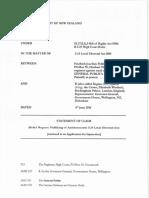 Appendix J, Cover Sheets Heading Comparison.pdf