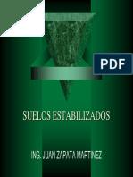 quimpac-sa.pdf
