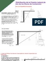 Diagramas-para-la-Distribución-de-la-Presión-Lateral.pptx