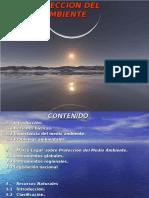 medio-ambiente-2-1.ppt