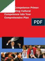 00525-CulturalCompetencePrimer-07-2007