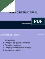 diseño en estructura de acero.pdf