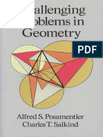 Challenging Problemsin Geometry - Posamentier,Salkind-Dover.pdf