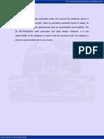 4_summary.pdf