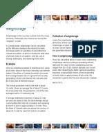 Seigniorage.pdf