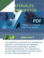 materiales-compuestos-1227442783853998-9