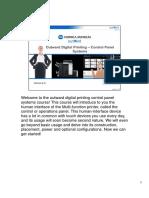 Control_Panel_Systems_WBT.pdf