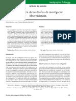 Breve revisión de los diseños de investigación observacionales.pdf