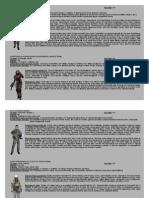 GIJOE Files Abernathy to Tadur