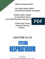 Antm Sistem Respirasi Ku_3_2011