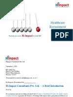 Doctors_Recruitment_Proposal_Hi_Impact_Consultants_Pvt_Ltd