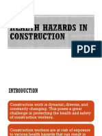 6 Health hazards (1).pdf