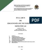 T12424 - Ergonomia de Necesidades Especificas