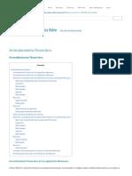 Arrendamiento Financiero _ Mexico _ Enciclopedia Jurídica Online.pdf