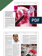 Who Is Mustafiz.pdf