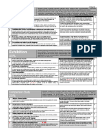 new-va-assessment--on-a-page-