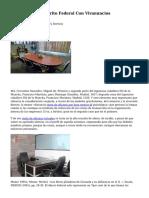 date-589ab131eb0d85.05259692.pdf