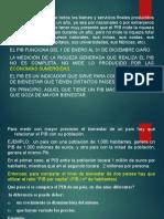 PIB Lic. Dominguez