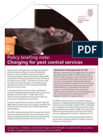 CIEH Policy_briefing_note_Charging forpest_control_services.pdf
