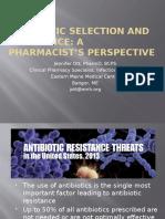antibiotic_stewardship.pptx