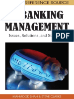 E-Banking Management.pdf