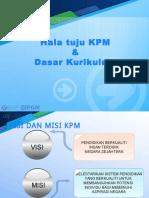 02 Hala tuju KPM.pptx