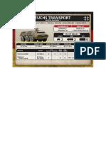 Team Yankee - Unit Card - Bundeswehr - Fuchs Transport.pdf