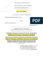 08 14846 E Motion Deliberate Deprivations Conv Res