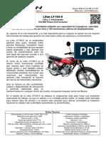 578d87c3088e2.pdf