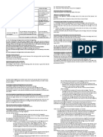 FC_Paras&Sempio-Diy_Arts.35-45.pdf