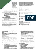 FC_Paras&Sempio-Diy_Arts.46-54.pdf